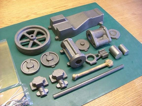Build A Steam Machine