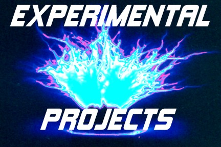 experimental project Check the boxes in the sidebar to filter your results, or use the search bar to find  that perfect science fair project or experiment your child will be sure to love.